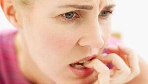 Anksiyete hastalığı nedir Anksiyete nasıl anlaşılabilir