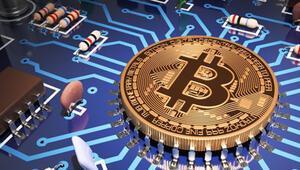 Bitcoinden yeni bir rekor