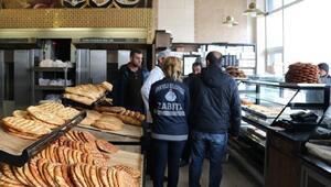 Vanın meşhur kahvaltısı, fırın ve bakallarda satılması yasaklandı