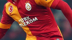 Galatasaraydan gitti, düşüşe geçti Dünya Kupası hayal oldu...