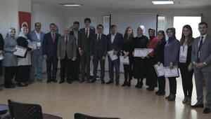 Trabzonda YADES Koordinasyon Merkezi kurulacak