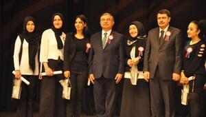 Milli Eğitim Bakanı Yılmaz: Eğitim bu hükûmetin en öncelikli konusudur