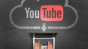 İşte YouTubeun bu sene en çok izlenen videoları