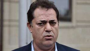 Eskişehirsporda Halil Ünal yeniden başkan