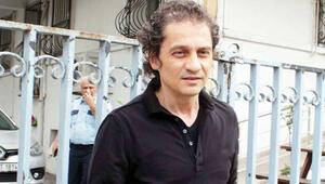 Hâkim esrarengiz notu sordu: Kim bu yiğitler