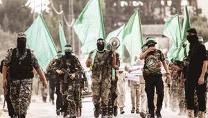 Ortadoğuda cehennemin kapıları açıldı Öfke Cuması