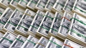 Dolar fiyatları bugün ne kadar oldu Yeniden yükselişe geçti
