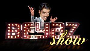 8 Aralık Beyaz Show konuklarında kimler var Beyaz Show bu akşam yeni bölümüyle Kanal Dde