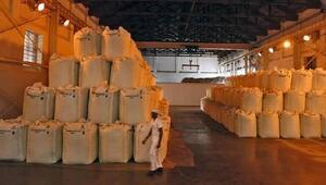 FAO Gıda Fiyat Endeksi Kasım'da düştü