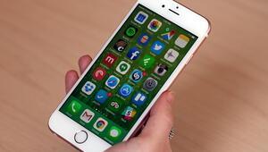 Apple açıkladı: Milyonlarca telefona indiriliyor, bedava