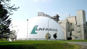 Lafarge eski genel müdürüne 'DEAŞ'a haraç' soruşturması