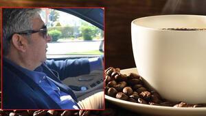 Kurucusu FETÖden tutuklandı, kahve zincirinde işler karıştı