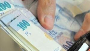 Asgari ücret 2 bin 300 TL olsun önerisi
