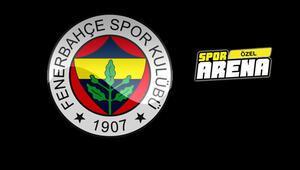 Fenerbahçe iki futbolcuyu ihraç etti