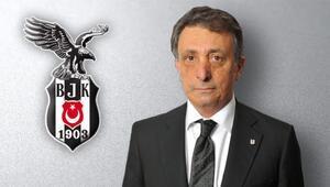 Ahmet Nur Çebi: Fenerbahçeye Bursaspor maçında alakasız penaltı verildi