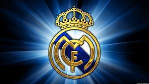 Real Madridden gidiyor Şok ayrılık...