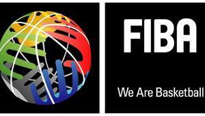 FIBA'dan EuroLeague'e karşı sert açıklama