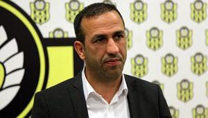 Yeni Malatyaspor şov yapacak 10a yakın transfer...