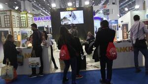 Travel Turkeyde Çankırı rüzgarı esiyor