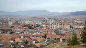 Türkiyenin en sakin 14 şehri