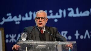 Fas'taki Adalet ve Kalkınma Partisi'nin yeni genel başkanı belli oldu