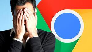 Chromeda bir dönem sona erdi, artık kullanamayacaksınız