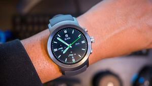 İşte Android Wear Oreo güncellemesi alacak saatler