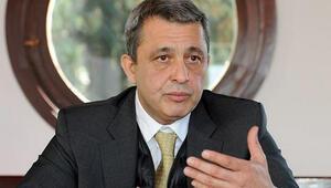 Son dakika: İstanbul Ticaret Odası Başkanı hayatını kaybetti