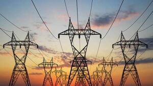 Elektrik tüketiminde yüzde 5'lik artış
