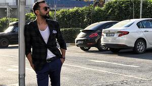 Erkek modasının tanımını yeniden yapan modacı: Faruk Sağın