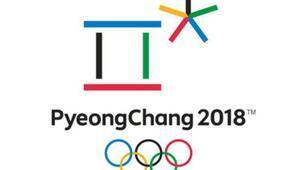 2018 PyeongChang Kış Olimpiyatlarında kota değişikliği