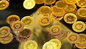 Altın fiyatları bugün ne kadar Gram ve çeyrek altın fiyatı düştü mü