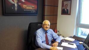 İlk milli radar Gaziantep'e kurulacak 