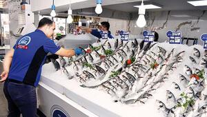 65 ülkeye balık satıyor
