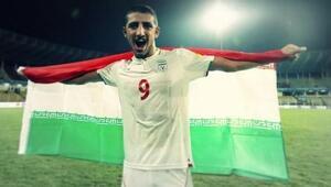 İşte Galatasarayın ilk transferi İstanbula geldi...