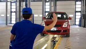 Araç sahipleri dikkat Muayene ücretlerine 1 Ocaktan itibaren zam geliyor