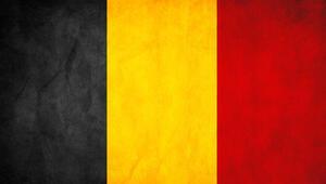 Belçikalı Türkler 3 partiyle seçime hazırlanıyor