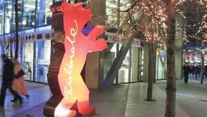 'Berlinale'yi kökten değiştirelim' çağrısı