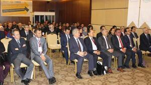 Suriyeliler tarımda istihdam edilecek
