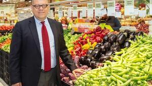 Yerli Malı Haftasında yerli tohumlar market raflarında olacak