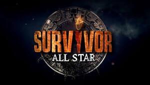 Survivor 2018 All Star kadrosu belli oldu mu Survivor ne zaman başlıyor