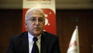 Honeywell Türkiye son üç yılda gelirini ikiye katladı