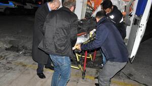 Zonguldakta maden ocağında göçük: 1 işçi öldü
