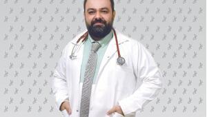 Uzman Doktor, Kalli Hatemde