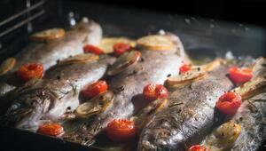 Daha lezzetli balık pişirmenin sırları