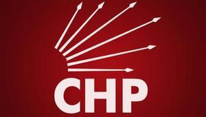 Son dakika:  Kılıçdaroğlu ve iki CHPli vekil hakkında fezleke