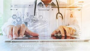Tıp dünyasındaki dijital gelişmeler
