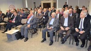 ESİAD Türkiye ekonomisinin son 15 yılını değerlendirdi