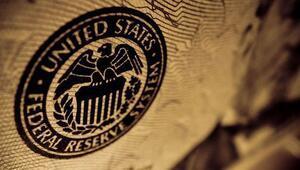 Son dakika... Fed kritik faiz kararını açıkladı İşte doların ilk tepkisi...
