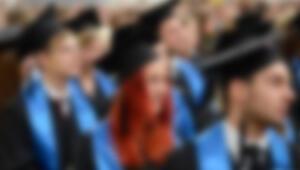 PISA, öğrencilerin hoşgörüsünü ölçecek